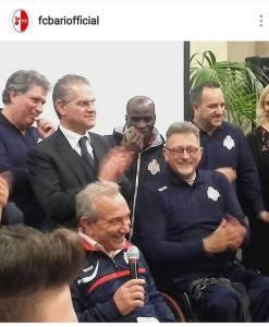 gianni-romito-e-il-presidente-del-bari-calcio-cosmo-giancaspro
