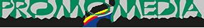 logo-promomedia12