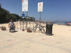 pane e pomodoro2 visita dell'associazione pugliese persone para_tetraplegici
